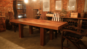 Parq-Table_Due_Treniq_0
