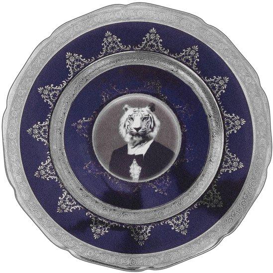 The tiger rug mineheart treniq 1 1501591805500