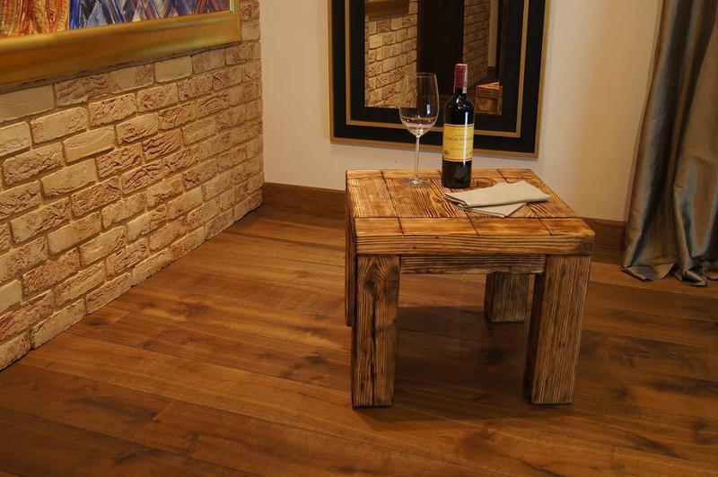 Class coffe table due treniq 1 1501593111010