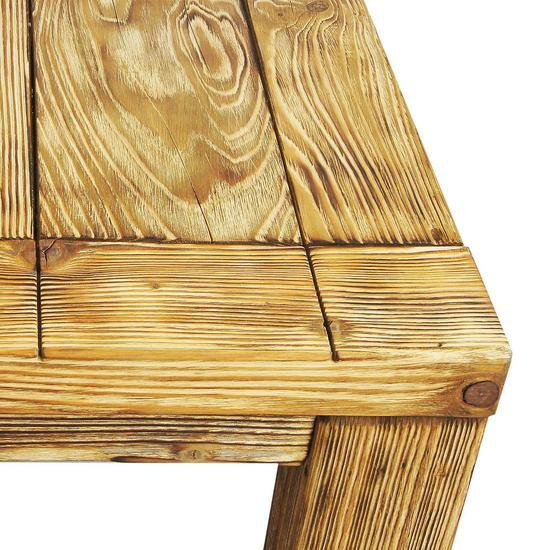 Class coffe table due treniq 1 1501593111009