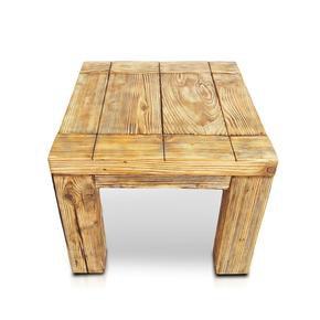 Class-Coffe-Table_Due_Treniq_0