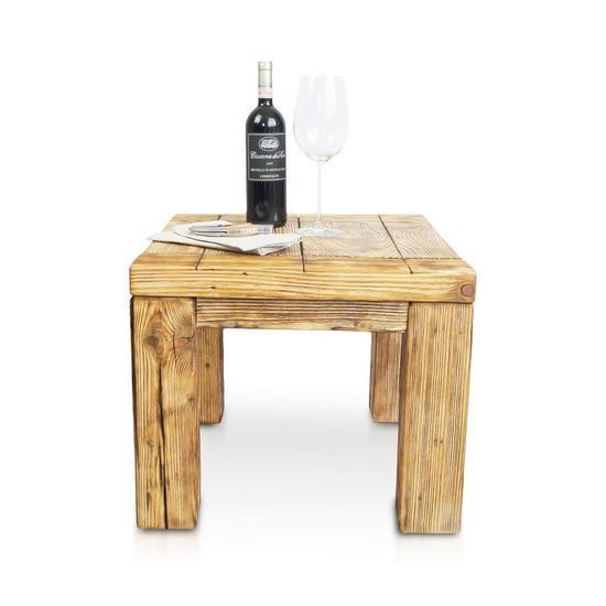 Class coffe table due treniq 1 1501593111007