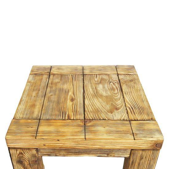 Class coffe table due treniq 1 1501593111008