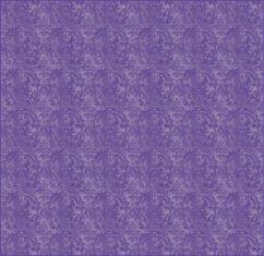 Amethyst damask rug mineheart treniq 1 1501595880379