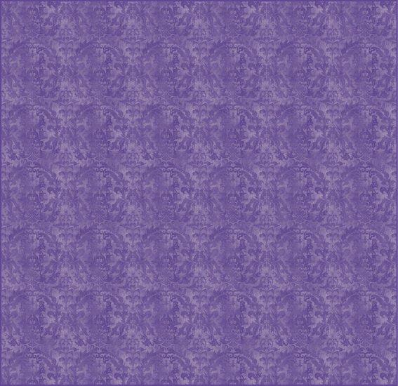 Amethyst damask rug mineheart treniq 1 1501595880378