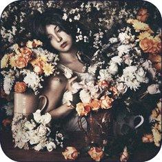 Rose garden rug mineheart treniq 1 1501596269694