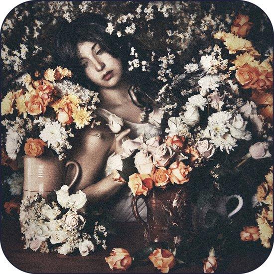 Rose garden rug mineheart treniq 1 1501596269692