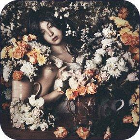 Rose-Garden-Rug_Mineheart_Treniq_0