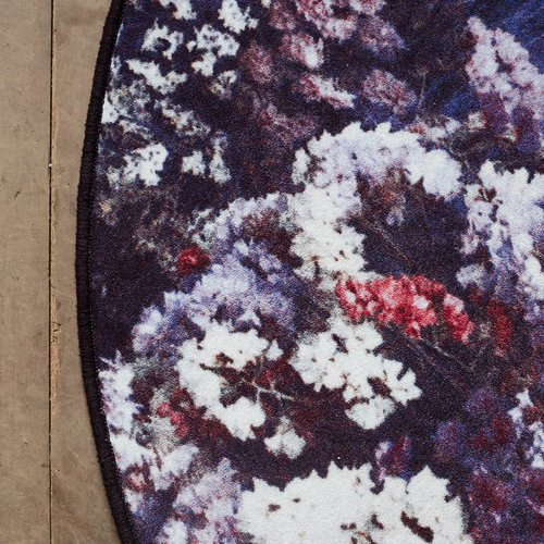 Floral fantasy rug mineheart treniq 1 1501597424913