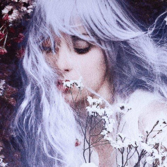 Floral fantasy rug mineheart treniq 1 1501597424912