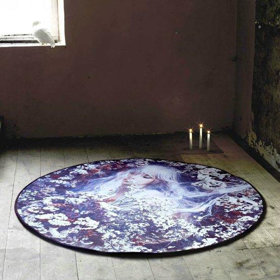 Floral fantasy rug mineheart treniq 1 1501597424915
