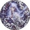 Floral fantasy rug mineheart treniq 1 1501597424914