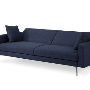 Sofa-Bed-Livorno-Fabric_Karpenter-Kraft_Treniq_1