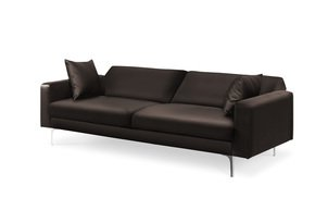 -Domus-Vita-Design-Livorno-Bonded-Leather-Sofa-Bed-_Karpenter-Kraft_Treniq_0