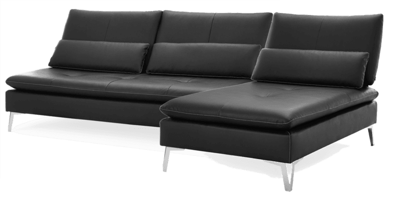 Sofa bed and chaise set dominion karpenter kraft treniq 1 1501661085991