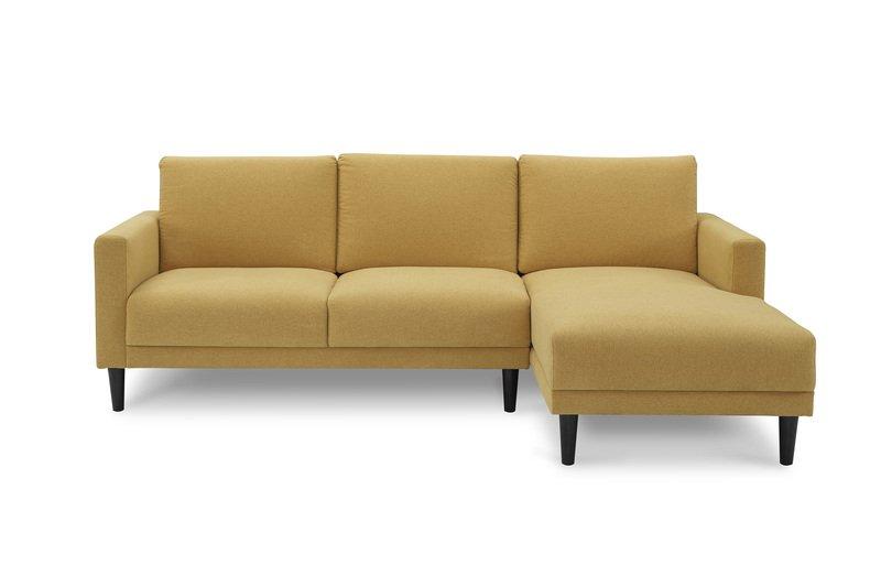 Sofa sectional lucca karpenter kraft treniq 1 1501664245865