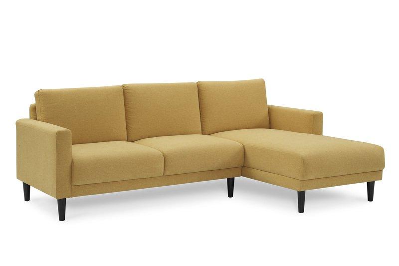 Sofa sectional lucca karpenter kraft treniq 1 1501664245856