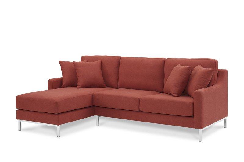 Sofa sectional alessandria karpenter kraft treniq 1 1501664972945