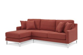 Domus-Vita-Design-Alessandria-Sectional-Sofa-_Karpenter-Kraft_Treniq_0