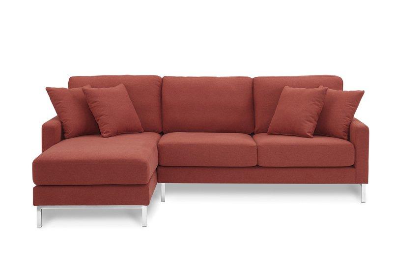 Sofa sectional alessandria karpenter kraft treniq 1 1501664972951