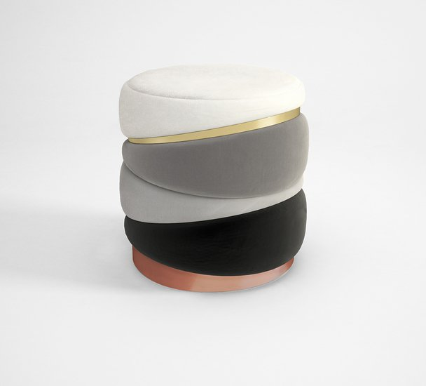 Obsidian stool muranti treniq 1 1501674734547