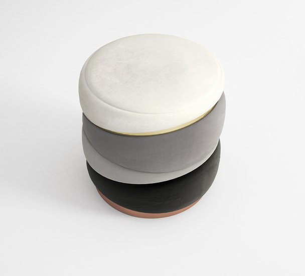 Obsidian stool muranti treniq 1 1501674734548