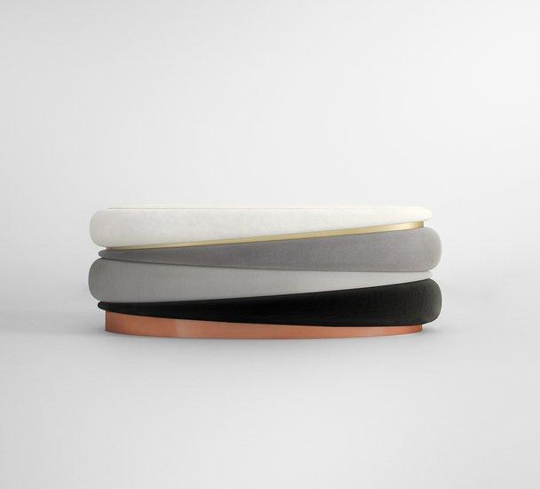 Obsidian bench muranti treniq 1 1501675003130