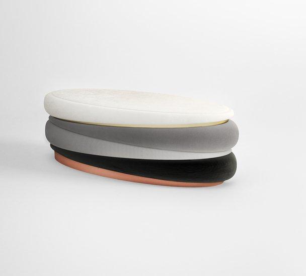 Obsidian bench muranti treniq 1 1501675032439