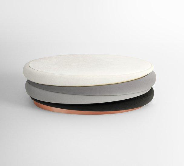 Obsidian bench muranti treniq 1 1501675032440