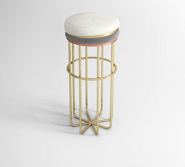 Obsidian bar stool muranti treniq 1 1501675327083