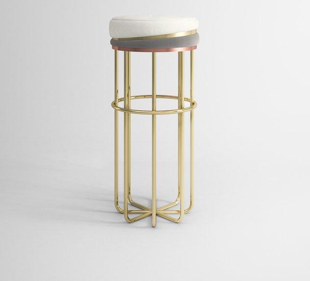 Obsidian bar stool muranti treniq 1 1501675327082