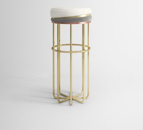 Obsidian-Bar-Stool_Muranti-Furniture_Treniq_0