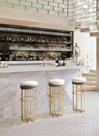 Obsidian bar stool muranti treniq 1 1501675327084