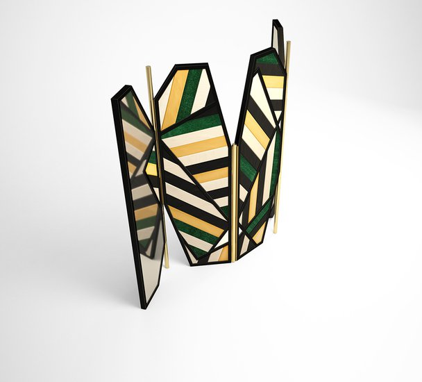 Druzy folding screen muranti treniq 1 1501676332401