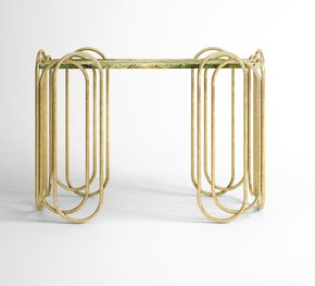 Opal-Console-Table_Muranti_Treniq_0