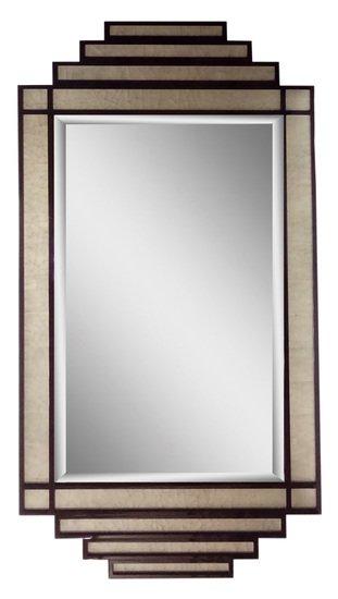 Petite lombard mirror black   key treniq 1 1501681993488