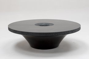Black-Hole-Table-2_Chista_Treniq_0