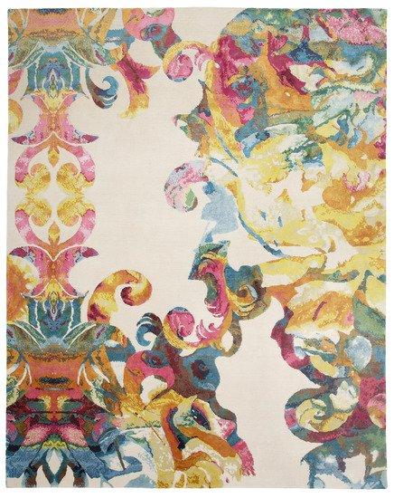 Dream vibrant creative matters treniq 1 1501707654278