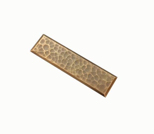 Dune pull handle   pebble black   key treniq 1 1501772672457