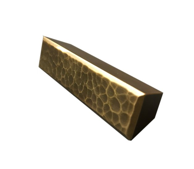 Dune pull handle   pebble black   key treniq 2 1501773159412