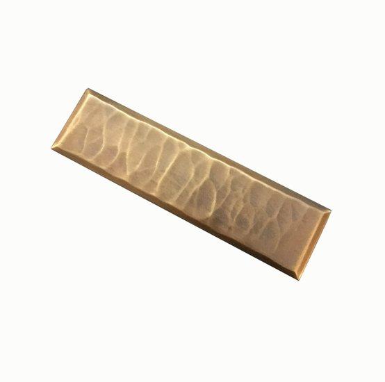 Dune pull handle   sand black   key treniq 2 1501774056777
