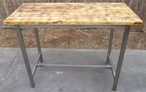 Rustic-Reclaimed-Wood-Bar-Table-_Shakunt-Impex-Pvt.-Ltd._Treniq_0