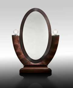 Mirror-Natalee_Kraljič_Treniq_0