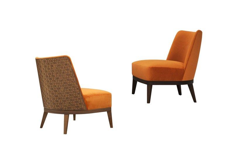 Fez lounge chair mobi treniq 1 1501847865533