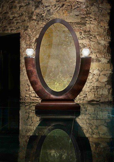 Mirror   natalee kralji%c4%8d treniq 2 1501873538706