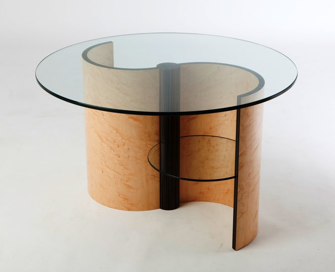 Propeller occasional table john gray furniture treniq 1 1502273941555