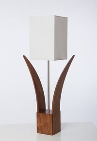 Tulip-Table-Lamp_John-Gray-Furniture_Treniq_0