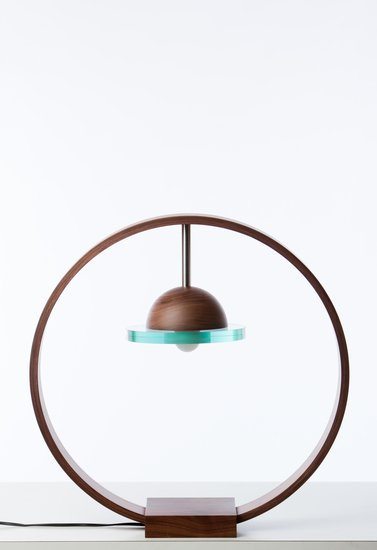 Solitaire table lamp  john gray furniture treniq 1 1502281247550
