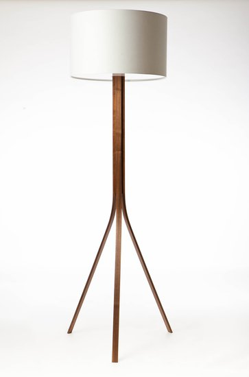 Stella floor lamp john gray furniture treniq 1 1502281966213