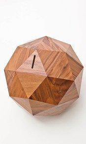 Orb-Money-Bank_John-Gray-Furniture_Treniq_0
